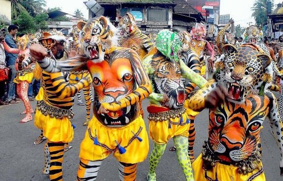 Cheap and best Kerala tour packages