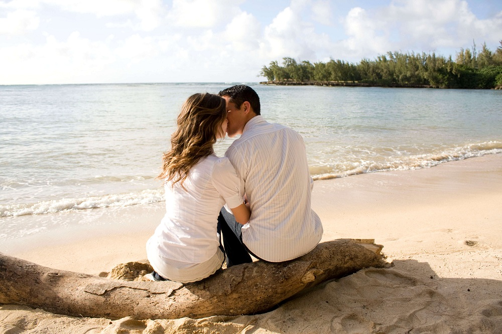honeymoon packages to Kerala
