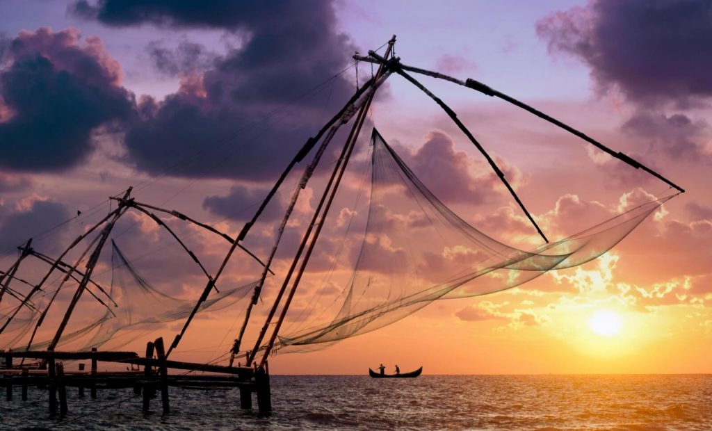 chinese_fishing_nets