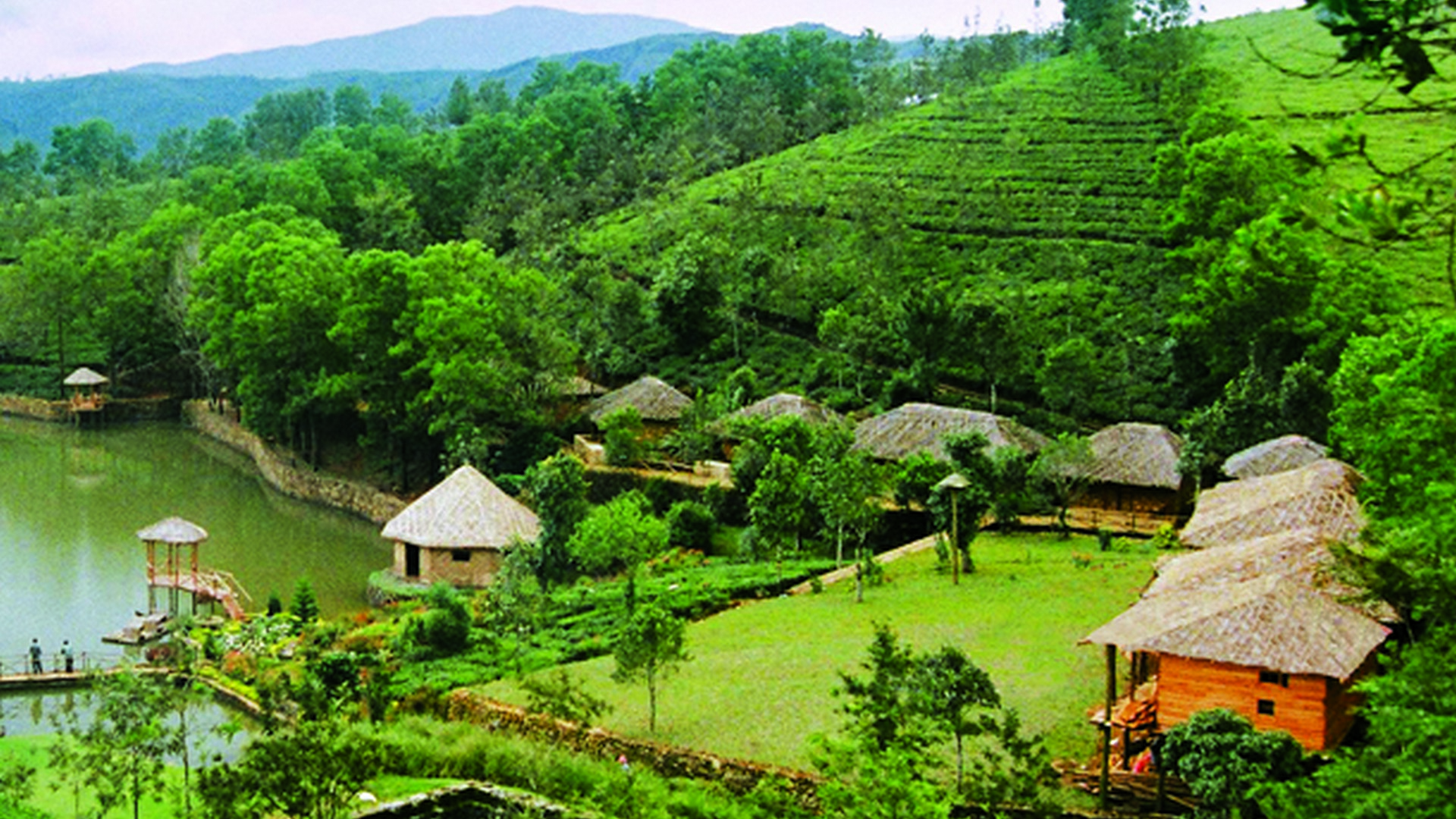 hillstations-in-kerala