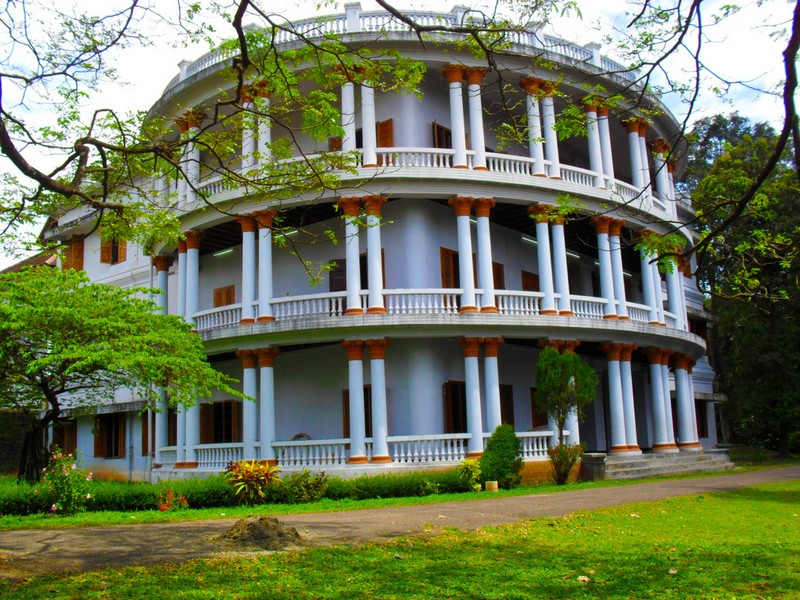 the-hill-palace-kochi